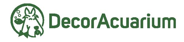 DecorAcuarium - Tienda Online de Mascotas de Canarias